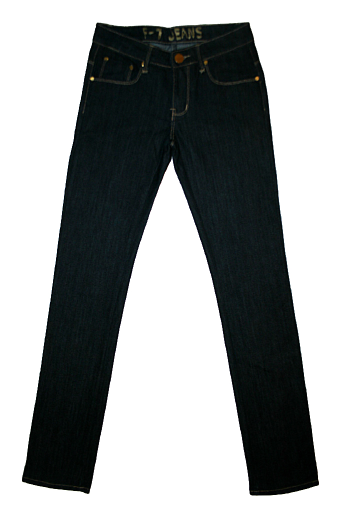 вранглер джинсы 985 2128839